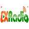 CX Radio