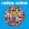 RadioOnline