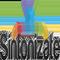 Sintonizate