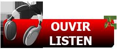 Ouvir a emissão da Xmas Radio